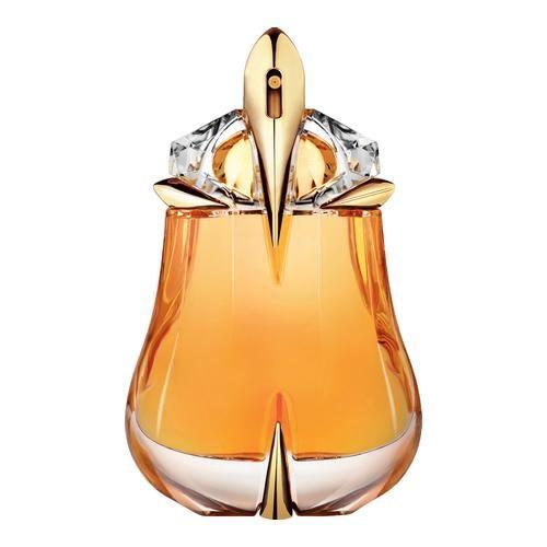Thierry Mugler Alien Essence Absolue Eau de Parfum
