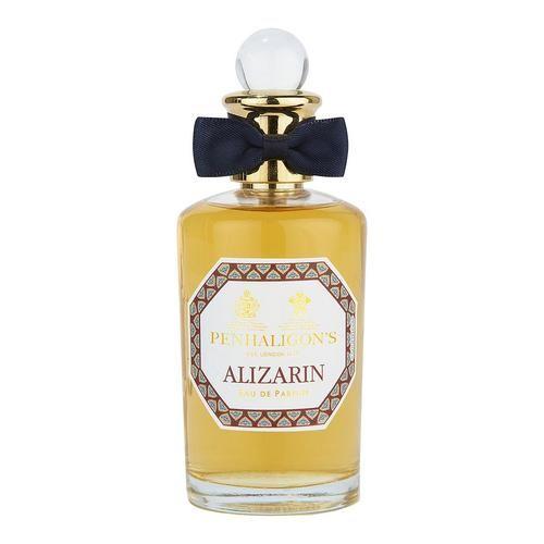 Alizarin Penhaligon's Eau de Parfum