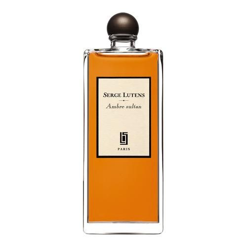 Ambre Sultan Serge Lutens Eau de Parfum