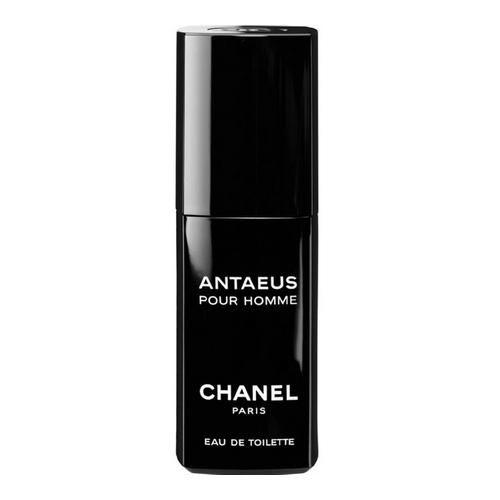 Antaeus Chanel Eau de Toilette