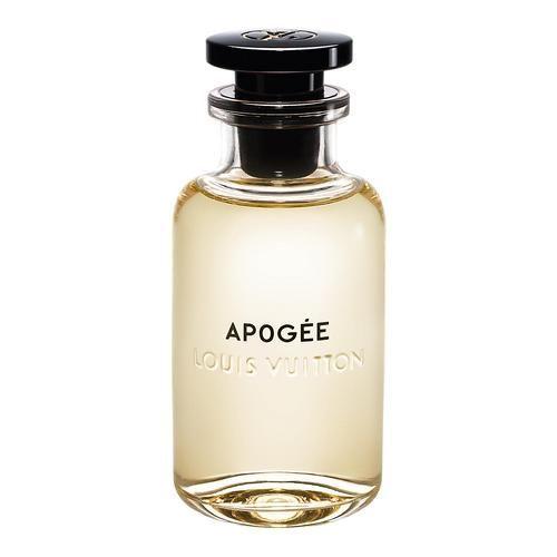 Louis Vuitton Apogée Eau de Parfum
