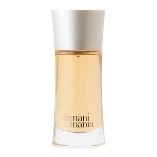 Armani Mania Eau de Parfum Woman Armani