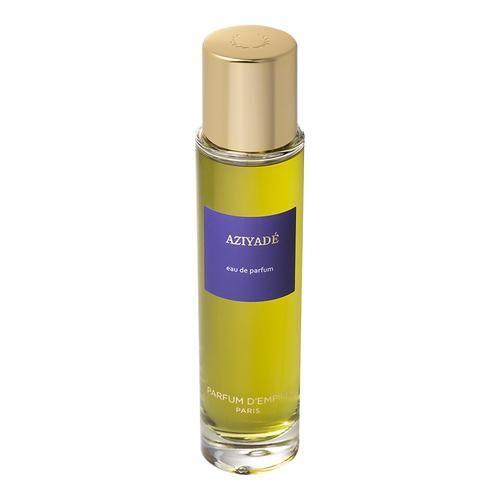 Eau de parfum Aziyadé Parfum d'Empire