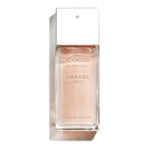Coco Mademoiselle Eau De Toilette Chanel