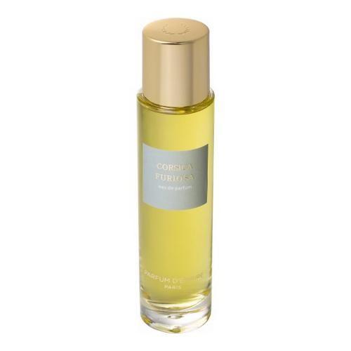 Corsica Furiosa Parfum d'Empire Eau de Parfum