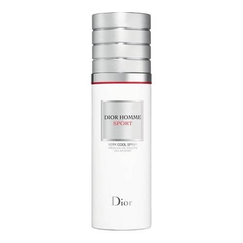 Dior Homme Sport Very Cool Spray Christian Dior Eau de Toilette