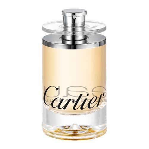 Eau de Cartier Eau de Parfum Cartier Eau de Parfum