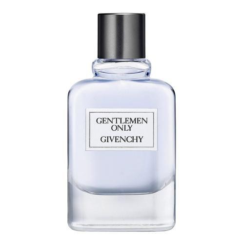 Gentlemen Only Givenchy Eau de Toilette
