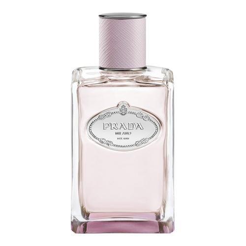 Eau de parfum Les Infusions de Prada Carnation Prada