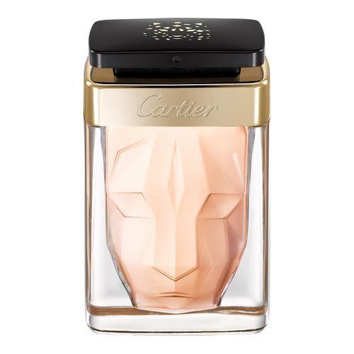Cartier Evening Edition La Panthère Eau de Parfum