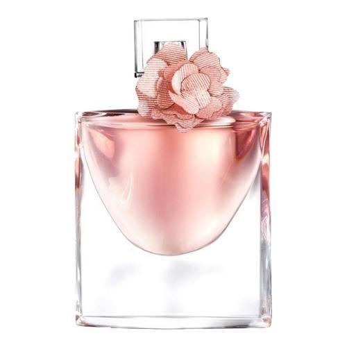 Eau de parfum La Vie est Belle Spring Bouquet Lancôme
