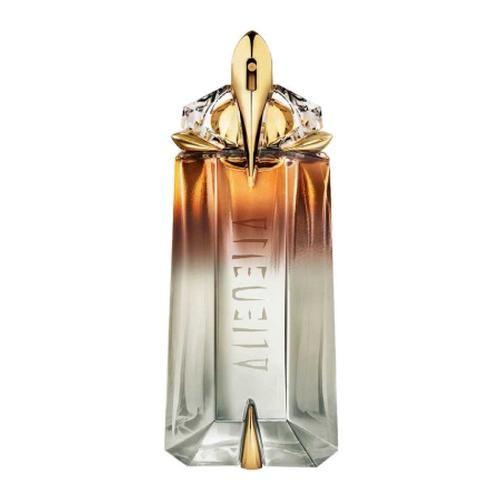 Alien Mysterious Musk Eau de Parfum Thierry Mugler