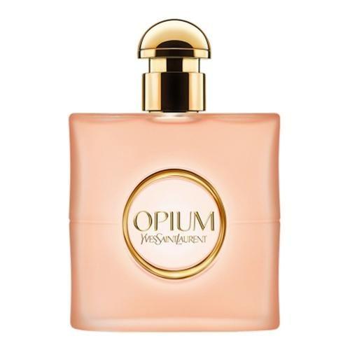 Yves Saint Laurent Opium Vapeurs de Parfum Eau de Parfum