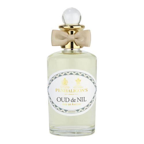 Oud de Nil Penhaligon's Eau de Parfum