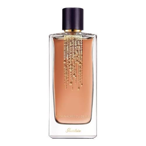 Guerlain Desert Rose Pearl Eau de Parfum