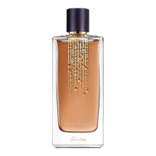 Eau de parfum Dream of a Summer Wood Guerlain