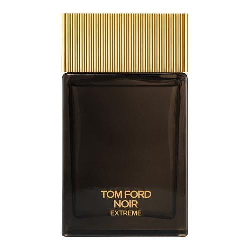 Tom Ford Noir Extreme Tom Ford Eau de Parfum