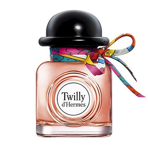 Hermès Hermès Twilly Eau de Parfum